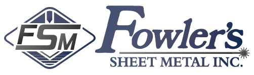 Fowler's Sheet Metal, Inc.